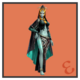 JSSB character preview icon - Twili Midna
