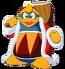 King Dedede 1