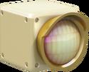 Light Box Artwork - Super Mario 3D World
