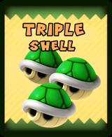 MKThunder-TripleShell