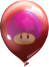 MP11CursedShroomBalloon