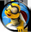 MTUSLakitu Icon