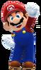 Mario (Sotchi 2014) 3