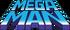 Mega Man logo DSSB