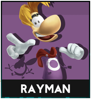 RaymanSSBVIcon