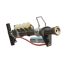 S2 Weapon Main Grizzco Charger