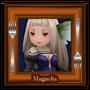 SB2 Magnolia Icon