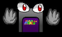 SM64 Boss Cartridge