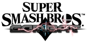 SSB COMBAT logo