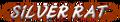 SilverRat Logo