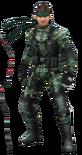 SnakeAlt2