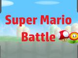 Super Mario Battle (Hoola)