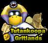 TutankoopaGritlandsLogoMKS
