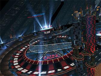 Vegaspalas01 l