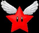 Wing ed star