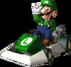 120px-MKDS-Luigi Artwork