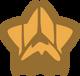 Ability Star Desert