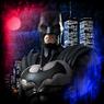 BatmanEmpire