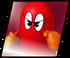BlinkyV2CircuitIcon