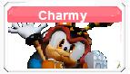 Charmy MSSMT