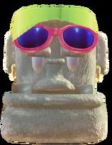 ChiefMoeEye