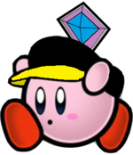 Clone Kirby