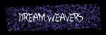 Dream Weavers SSBR