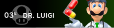 Drluigi banner