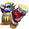 Masked dedede renders by joetestrikesback-dad7rk3