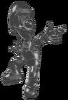 Metalluigi2
