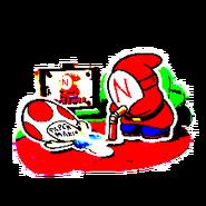 NintendoGuy
