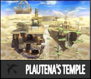 Palutenas Temple Smash 5