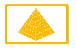 Pyramidshield beastskill