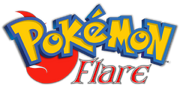Request34b-Pokemon Fire