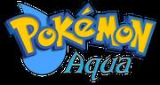 Request34c-Pokemon Aqua