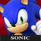 SSB Beyond - Sonic