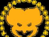 Gwendoline Koopa