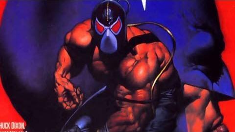 Supervillain Origins Bane-1424661262