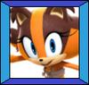 SxMMX Sticks Icon