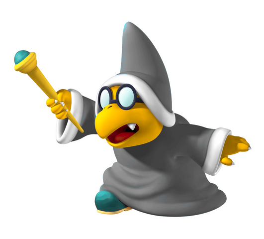 File:Wizzy3D.png