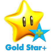 1.9.SMS Rank Gold Star Plus