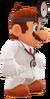 1.Doctor Mario 1