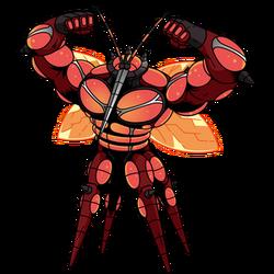 794-Buzzwole