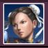 ACL JMvC icon - Chun-Li
