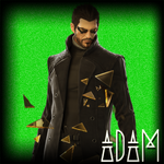 AdamJensenSelectionBox
