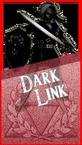 DARK LINK CCC