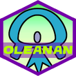 DiscordRoster Oleanan