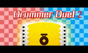 Drummer Duel Switch