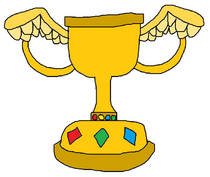 Grand Trophy