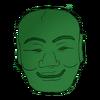 HTTW-green